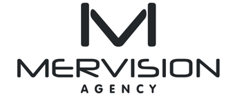 Mervision Agency